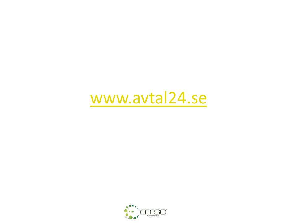 www.avtal24.se