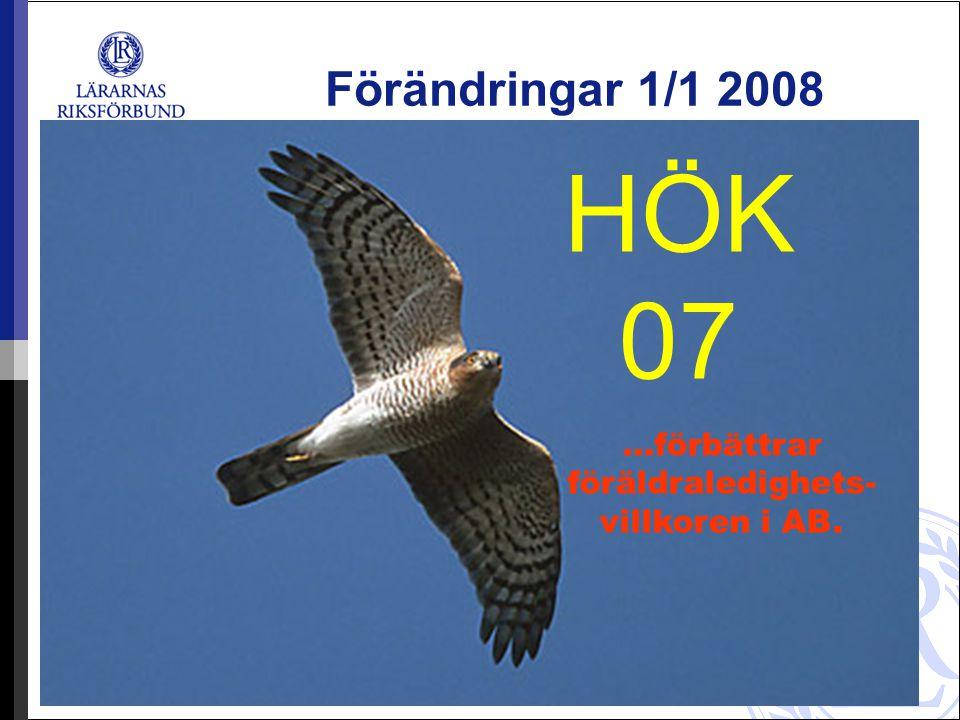 Hans Eric Lindahl 2008-04-2220 Semesterlagen 120 dagars semesterlöne- grundande tid för beräkning av semesterlön.