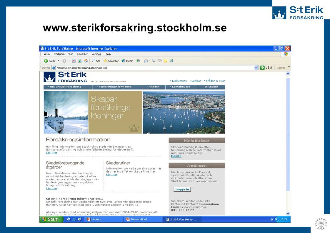 www.sterikforsakring.stockholm.se