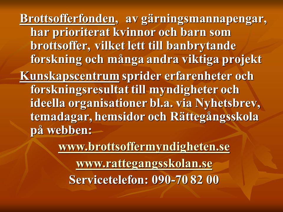 SoL 5:11 från 2013 efter flera reformer 2.