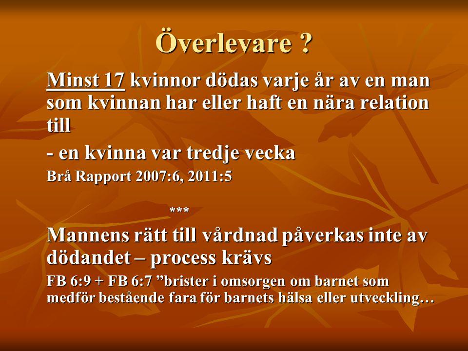 Normalbelopp  Våldtäkt och våldtäkt mot barn  Kränkning 100 000 kr (tidigare 75 000 kr)  Sveda och värk 15 000 kr (tidigare 10 000 kr)  Grova sexuella övergrepp på barn  Kränkning 150 000 kr  Sveda och värk 30 000 kr