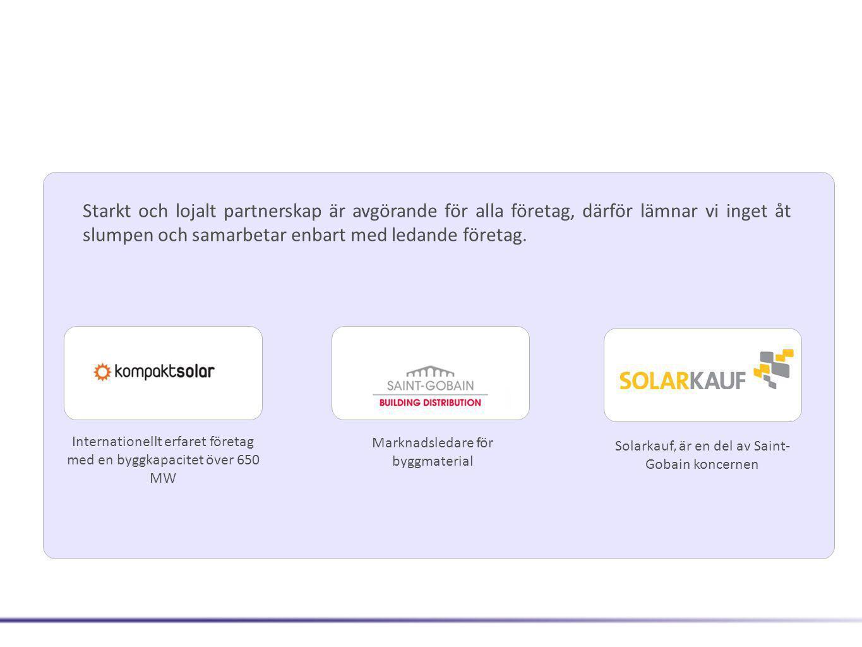 Konstruktion och design för Carportsystem Projektutveckling - Planering - Inköp av utrustning - Kvalitetssäkring - Detaljerad ekonomisk analys Tillsyn under projektledning Nyckelfärdiga lösningar Konsultation om försäkring och underhåll Stöd i samband med finansiering Scope of supply EIC