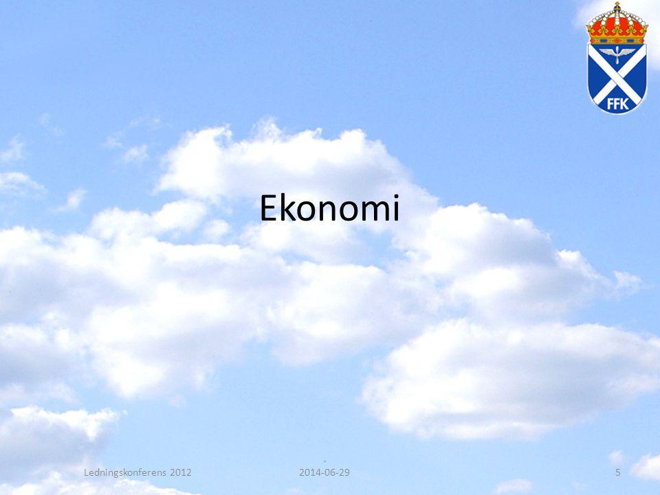 Ekonomi Ledningskonferens 20122014-06-295
