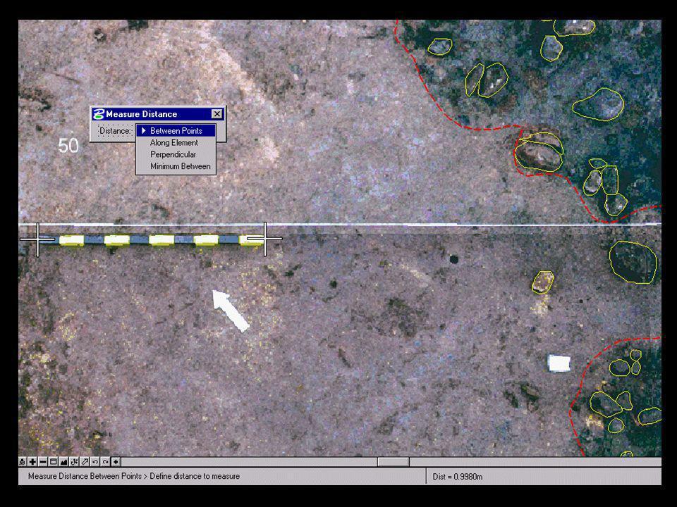 Andra Nornprodukter Projektledning Geografiska informationssystem, GIS Tidsredovisning