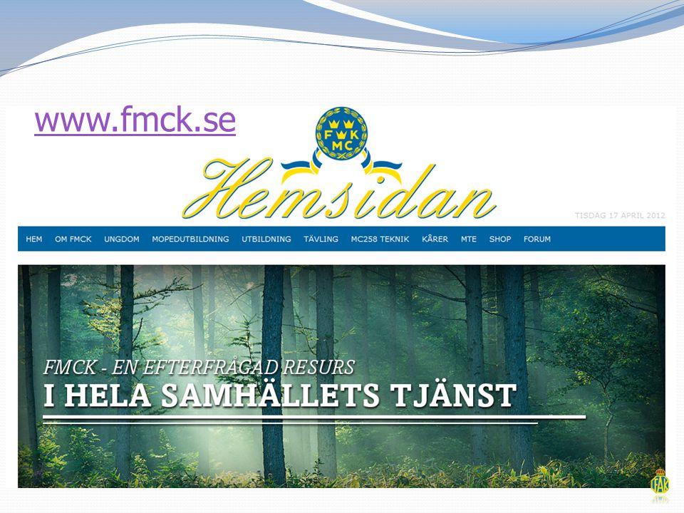 www.fmck.se