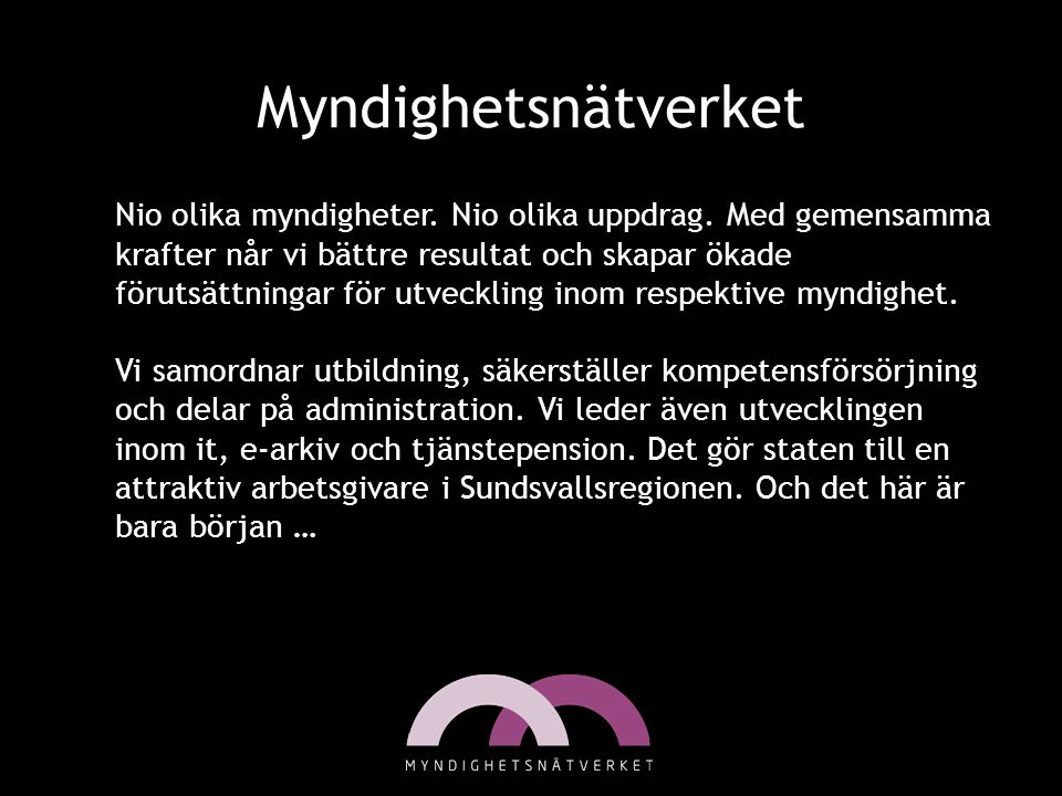 Lagar (forts) • Delning förordningstexter • Myndighetens föreskrifter • Svensk författningssamling (SFS)