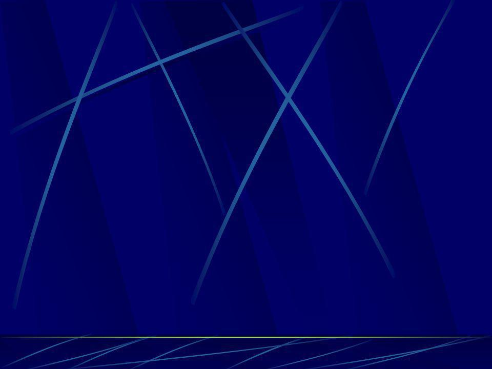 Drift – anläggningen Kabel-TV-avgift 30:-/mån/familj Internet-avgift 80:-/mån/familj E-post 42:-/mån/familj Domän-adress 750:-/år Föreningsavgift 30:-/mån/familj  Enbart kablar 10 :-/mån/familj Föreningskostnad typ arvoden mm Service Utbyggnad - förnyelse