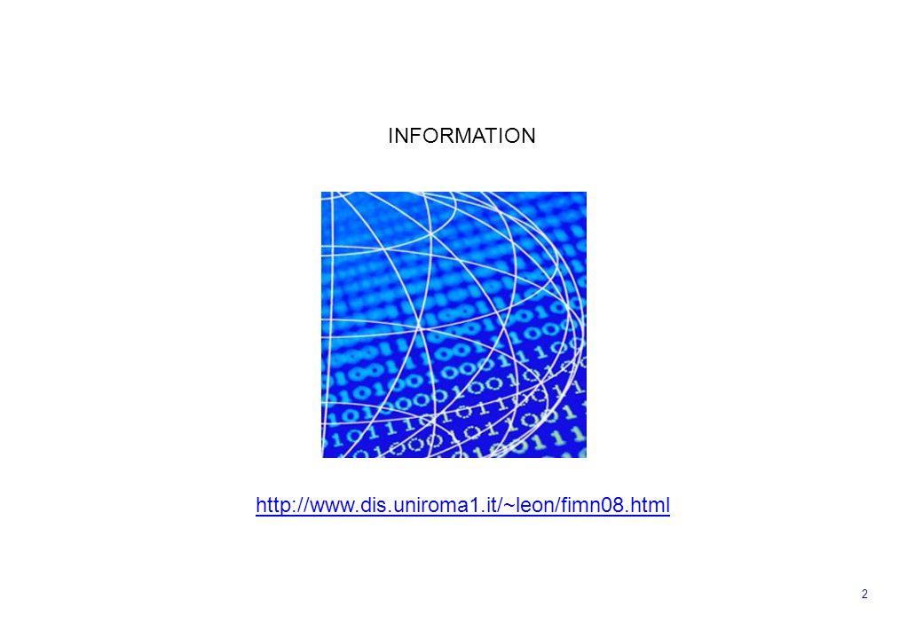 3 http://www.google.com/insidesearch/features/search/knowledge.html http://www.google.com/insidesearch/features/search/knowledge.html Google Knowledge Graph KUNSKAP