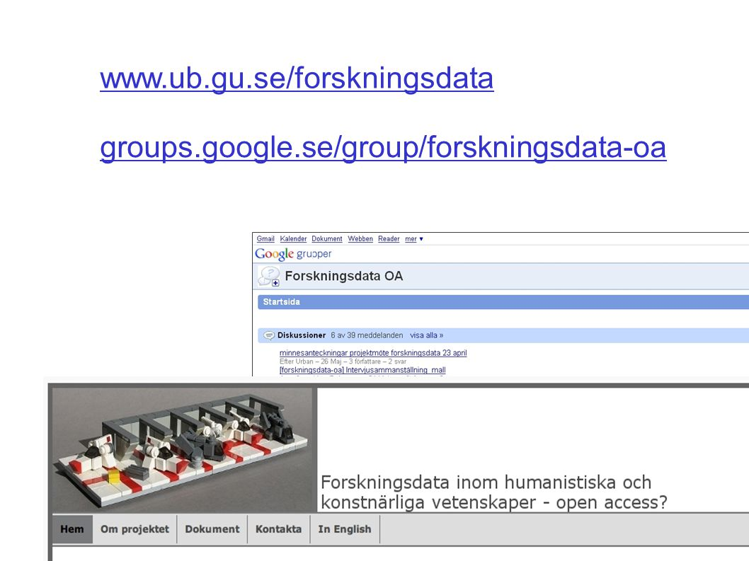 groups.google.se/group/forskningsdata-oa