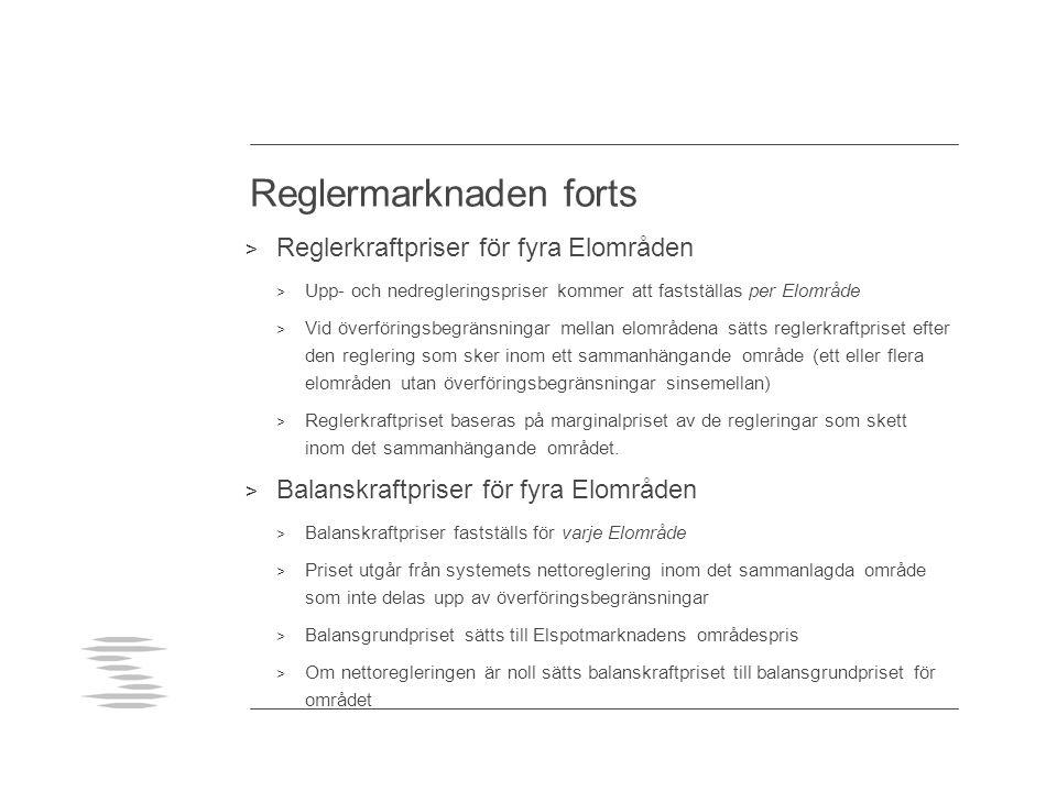 Primärreglering > Primärregleringsreserver > Från 1 april 2011 delas handeln upp i Frekvensstyrd Normaldriftsreserv (FNR) och Frekvensstyrd Störningsreserv (FDR).