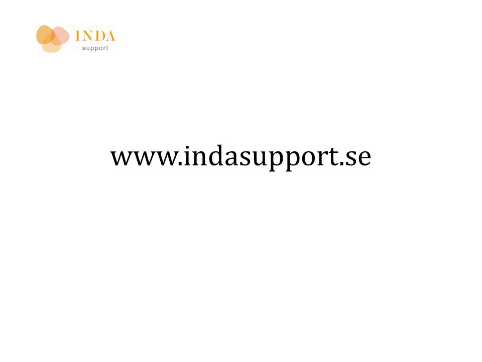 www.indasupport.se