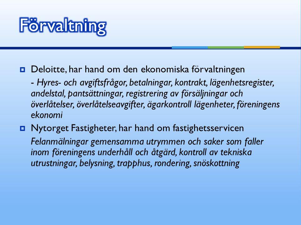  Föreningen har en egen hemsida www.tallspinnaren.se  Lansering idag.