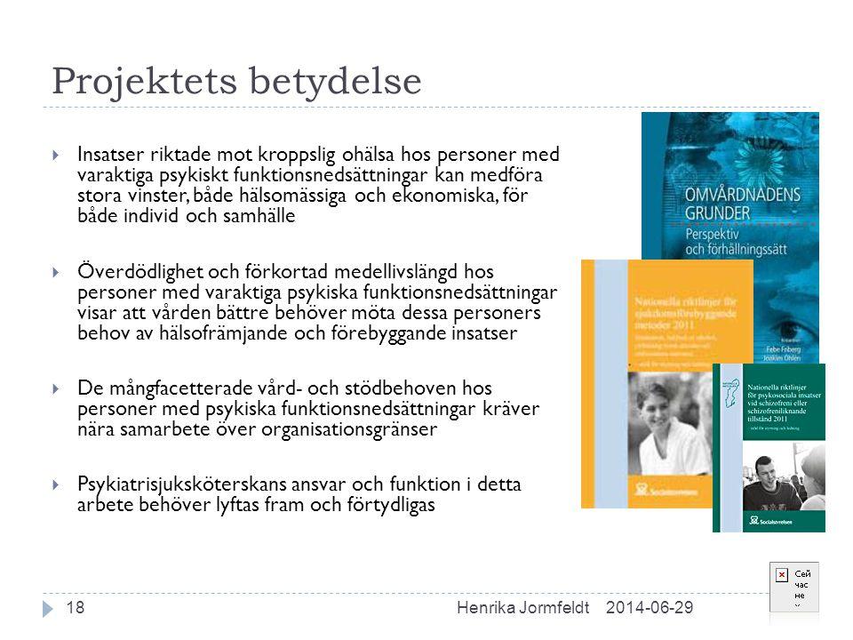2014-06-2919Henrika Jormfeldt Tack!