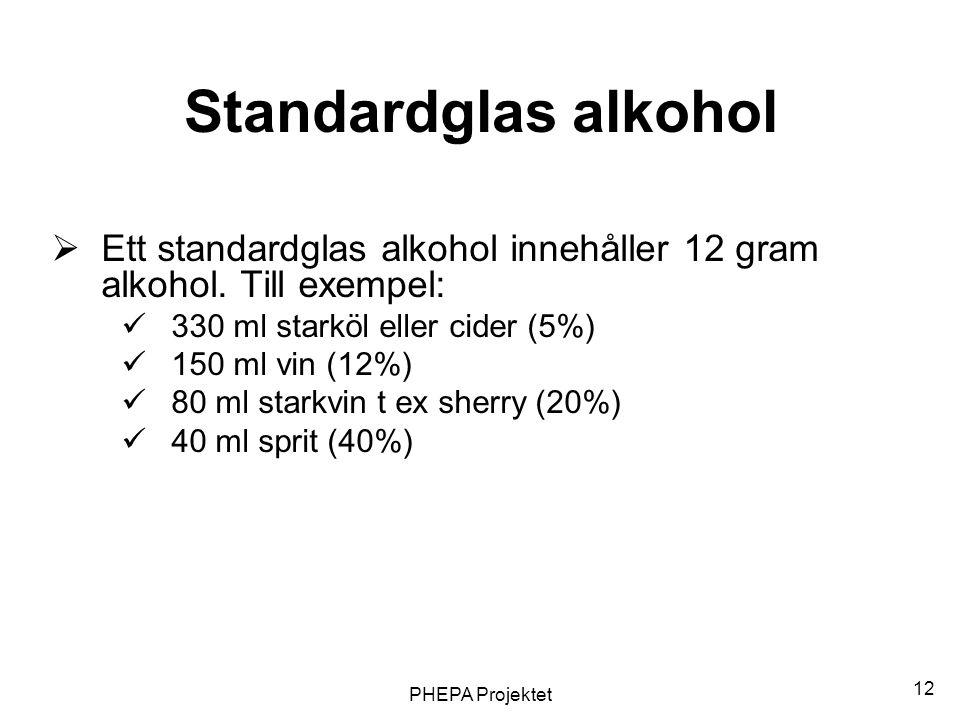 lipitor liver problems