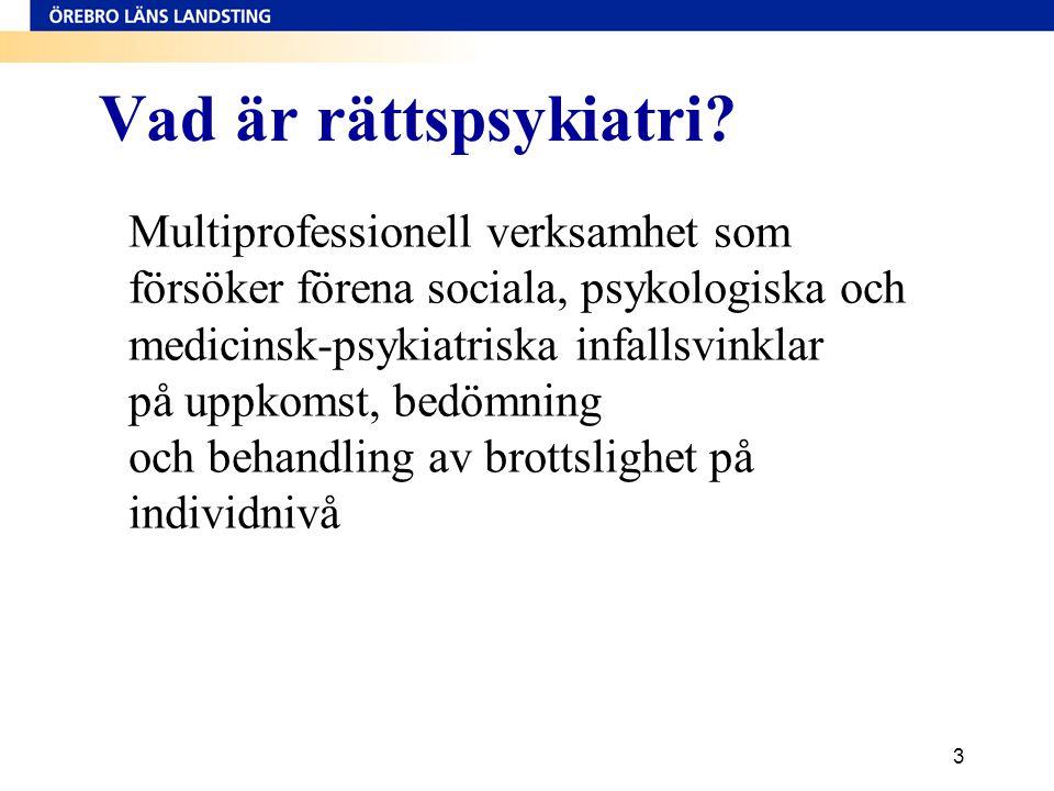 sid 54 Kliniken för Psykiatrisk rehabilitering och rättspsykiatri tfn 019-602 83 07 fax019-602 83 10 e-post psykrehab-rattspsyk@orebroll.se hemsida www.orebroll.se/psykiatrisk-rehabilitering-och-rattspsykiatri