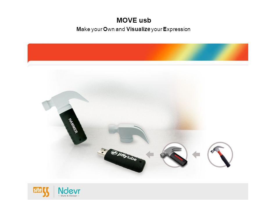 AD Design usb A Dvertising Design usb Kreditkorts USB Mått: 87x55x3,8mm En extremt tunn USB kontakt på baksidan