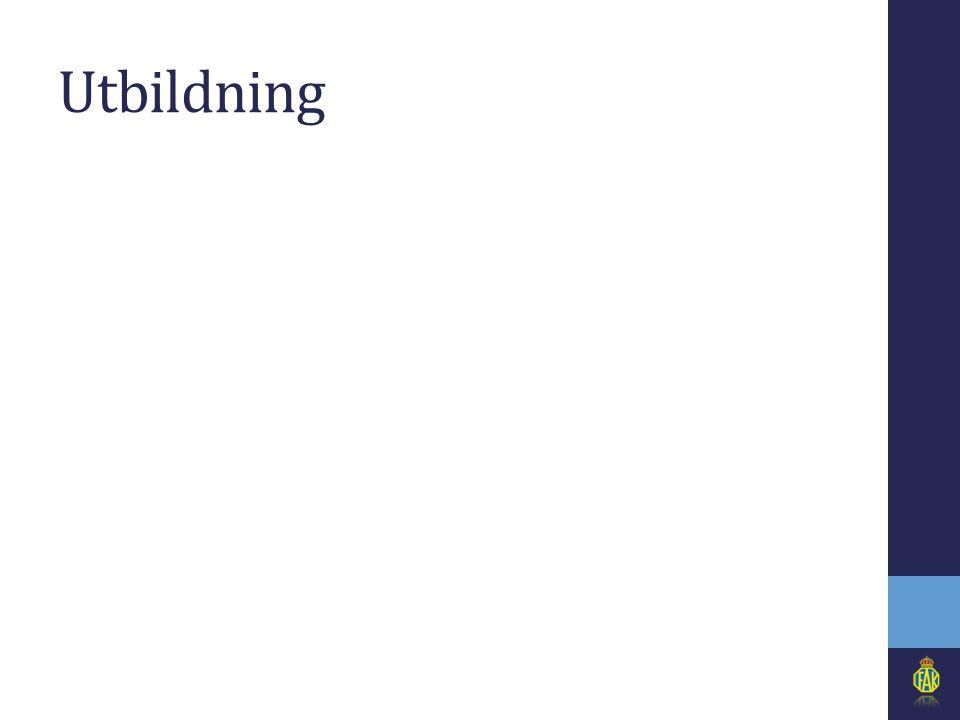 Utvecklingsplan MTE • Utvecklingsplan MTE; • Nya bildspel • Informationsblad/broschyr för rekrytering • Nya roll-ups