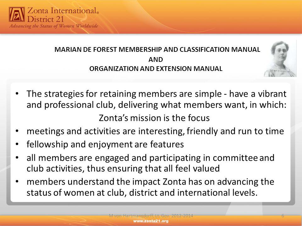 Förslag på aktiviteter från D21 styrelse och kommittéer 1.Sätt upp mål och planera för aktiviteter för rekrytering av nya medlemmar t.ex.