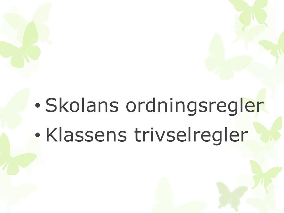 Svenska – Pernilla - Tre områden: Tala/Samtala, skriva, läsa - individuell planering, matriser - utprovning av Nationella prov 2015 (helklass, Fredrik resurs)