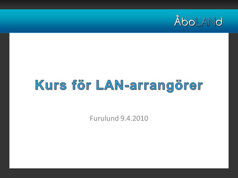Furulund 9.4.2010