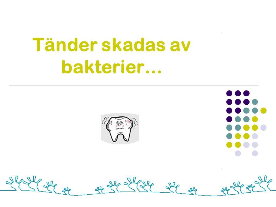 inga-lill.p.bakker@skane.se inga-lill.p.bakker@skane.se Tack!!!