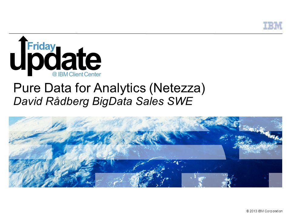 Agenda  Bakgrund Datawarehouse  Kundens Utmaning  Lösningen från två perspektiv  Kundcase focus Sverige  Konkurenterna  Hos kund  Q&A
