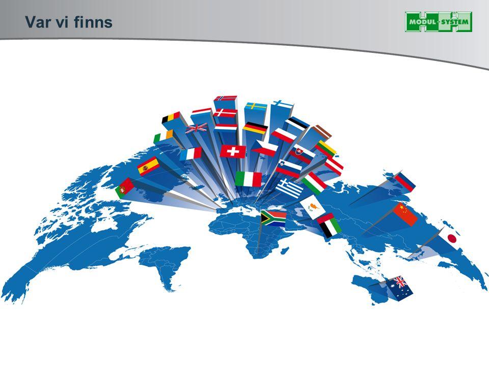 Ägarstruktur Elanders AB VD & koncernchef Magnus Nilsson 59,1 % av kapital 73,4 % av röster Infomedia Infologistics User manuals Försäljning: 1,7 Miljarder SEK 1500 anställda Ca 11 företag i 10 länder.