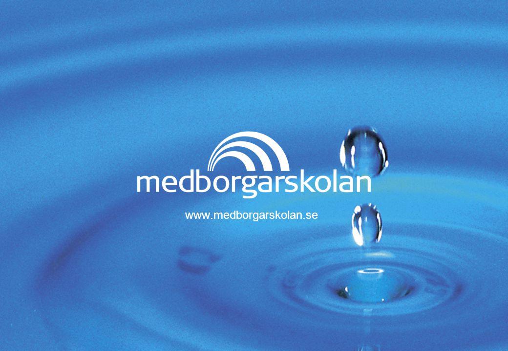 En sten kastades i dammen vid Gimo Herrgård för att manifestera Medborgarskolans tillkomst.