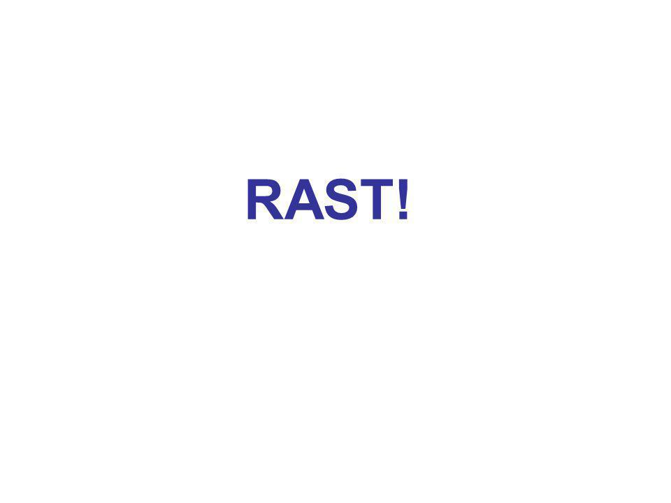 RAST!