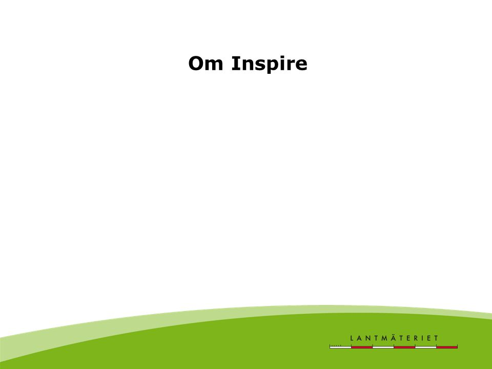 Om Inspire