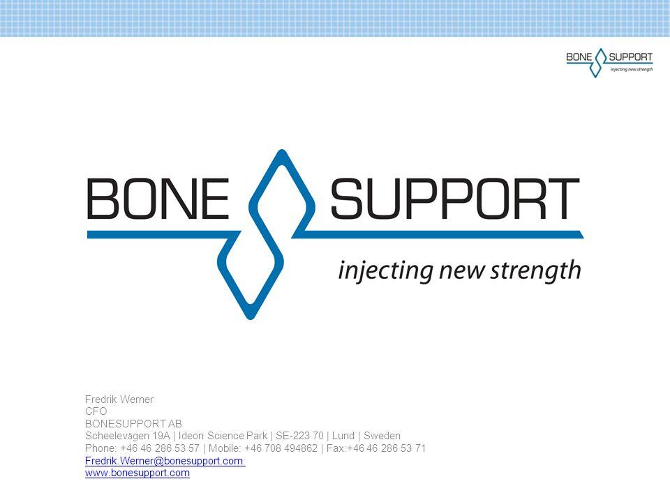Healthy vertebral body from the human spine Osteoporotic vertebra [bone fragility]