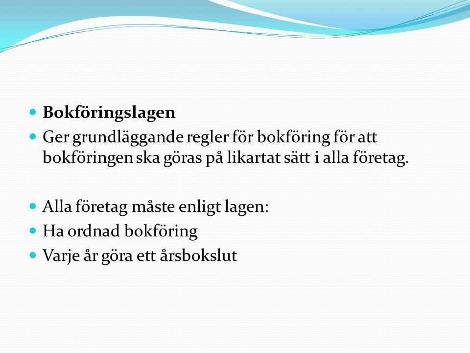  Ann Wetterström  Nacka Enskilda gymnasium  2014 vt