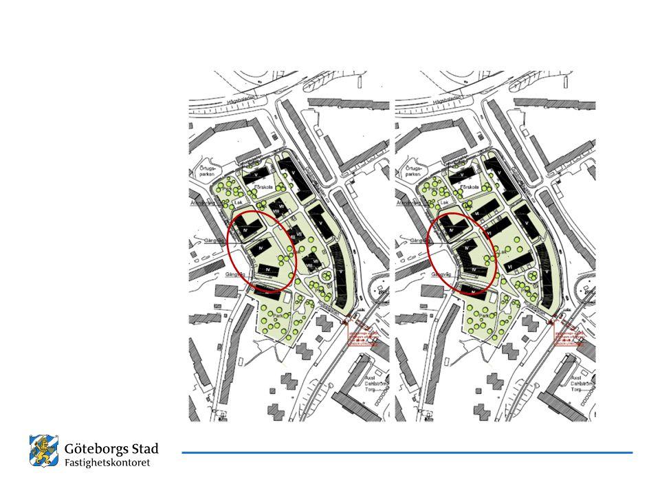 Datum Namn Presentationens namn Socialt hållbar bogemenskap genom byggemenskap – examensarbete av Sara Svensson 2013  Byggemenskaper ökar möjligheterna för social hållbarhet  Byggemenskaper har inga problem att passa in i den långsiktiga planeringen i Göteborg