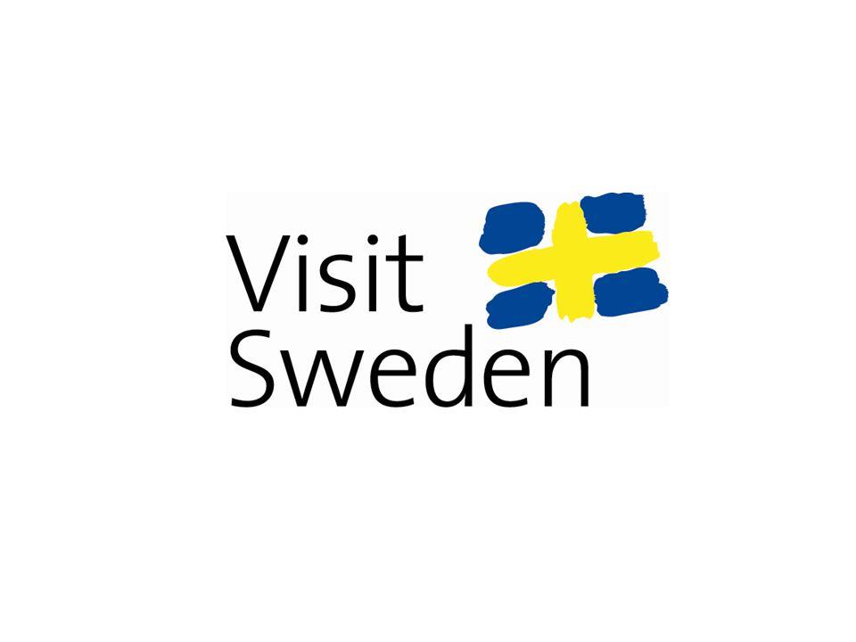 Skaraborgs potential som internationellt besöksmål