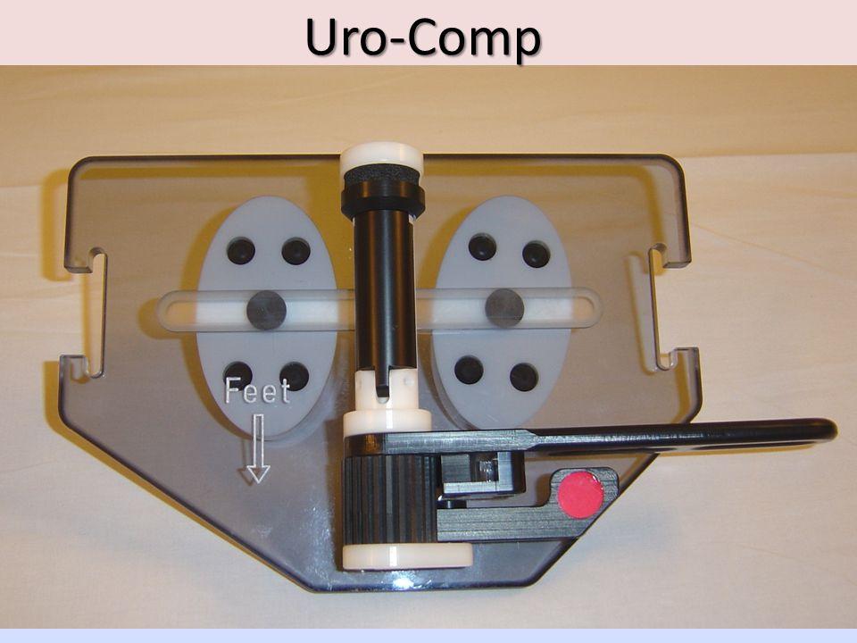 Uro-Comp