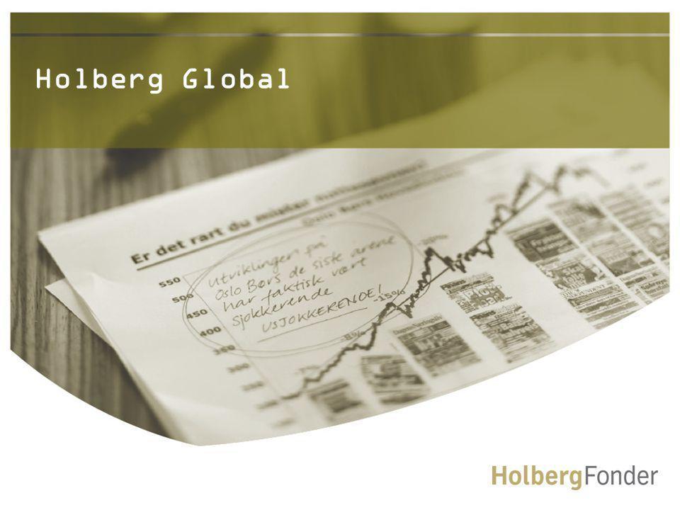 Holberg Global