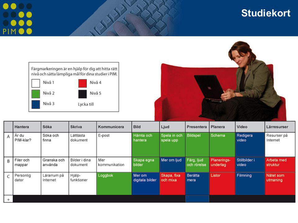 Tror du att eleverna på din arbetsplats kommer att ha nytta av att du och dina kollegor deltagit i fortbildningsinsatsen PIM?