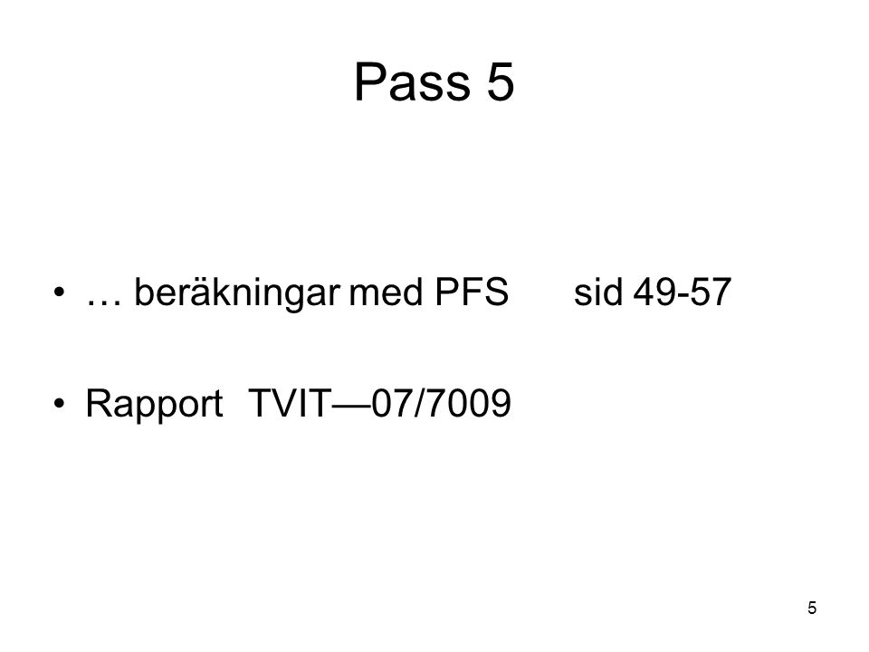 176 Backspjäll ingen nyhet •Patenterat av Lars Thörnvall •Löpdagar 80-05-07 1 och 87-06-16 2 •Omfattande utformning •Dubbelfunktion – termiskt framspjäll •Fläktar i drift och ur drift