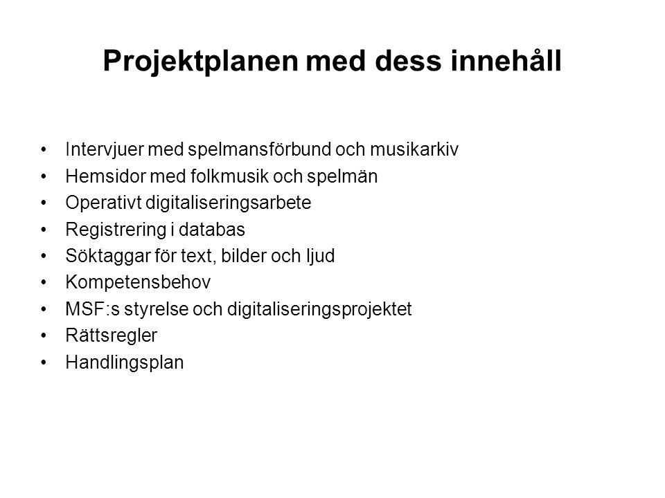 Tolkning av rättsreglerna för MSF:s digitaliseringsprojekt, fortsättning Tidningsurklipp - Tidningsurklipp från känd tidning måste överlåtas av tidningen om tidningsurklippet ska läggas ut på nätet (om tidningsurklippet är yngre än 70 år).