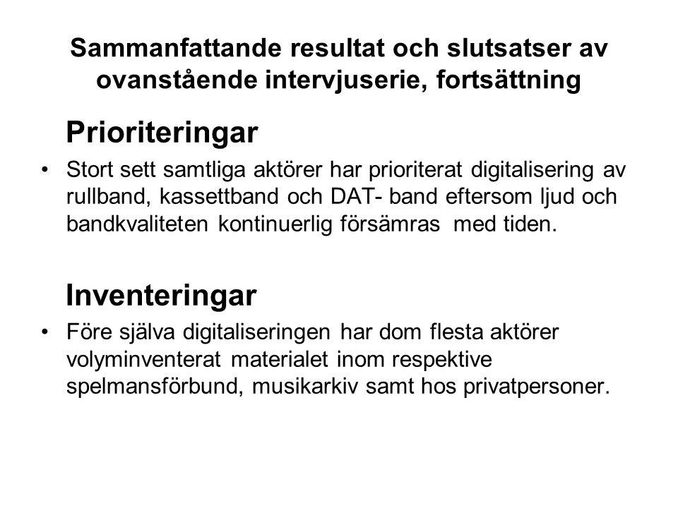 MSF:s styrelse och digitaliseringsprojektet •MSF:s styrelse äger digitaliseringsprojektet •MSF:s styrelse (samt eventuellt några sponsorer) är projektets styrgrupp •MSF:s styrelse tar alla större ekonomisk beslut •MSF:s ordförande är projektledare