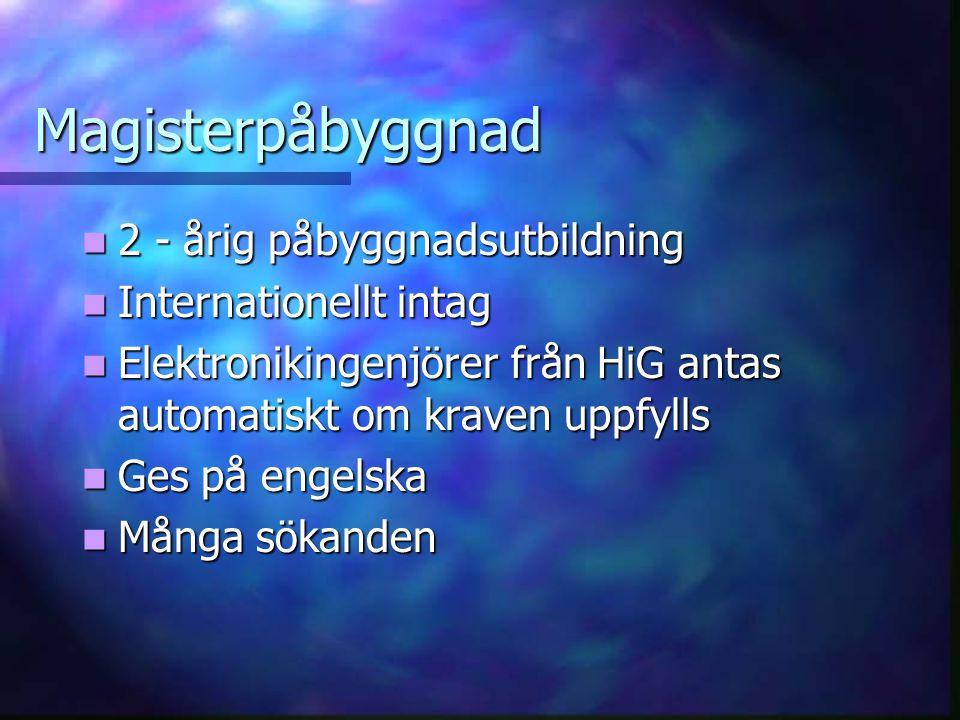 QNOT  För dig som är tjej och läser något av ingenjörsprogrammen på Högskolan i Gävle.  Ledarskapsutbildning  Nätverksträffar  Mentorsprogram