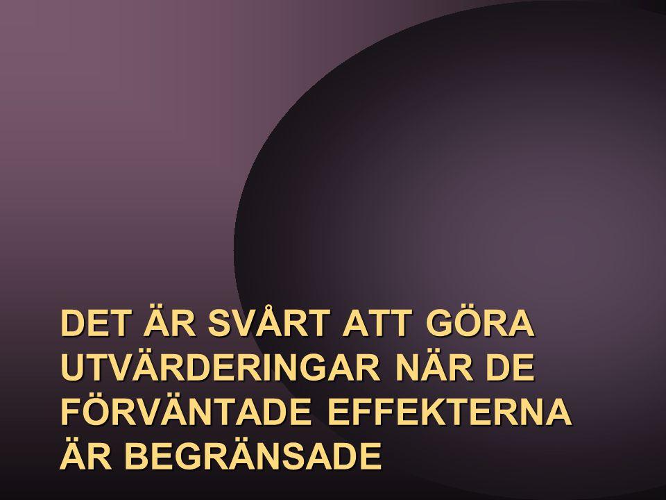 Man marknadsför sig som ett program som står för barnets rättigheter Citat Lars H Gustafsson: Citat Lars H Gustafsson: …ett alternativ är förstås att i istället använda program som aldrig förespråkat repressiva medel av det slaget, till exempel Vägledande samspel eller Active Parenting.