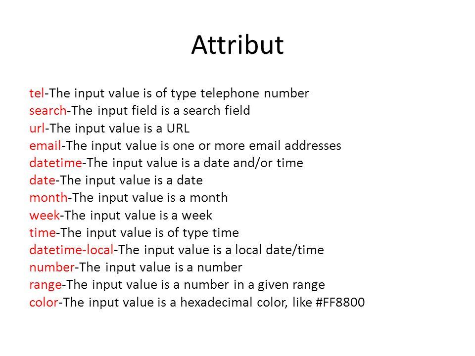 Matehatical Markup Language MathML Scalable vector Graphics SVG Untitled Document en röd och en blå cirkel