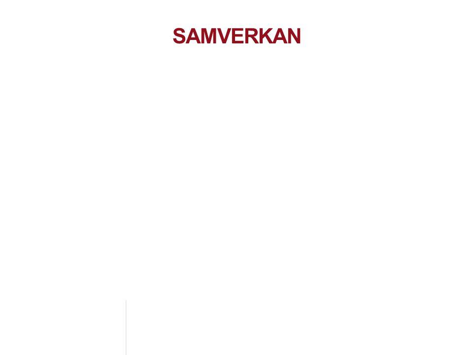 SAMVERKAN SEKTION