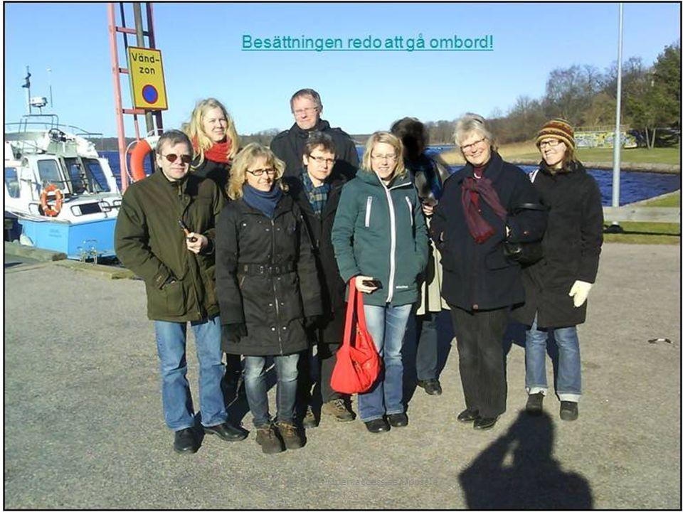 Peter Linde BTH - Open.access.se Uppsala 091126