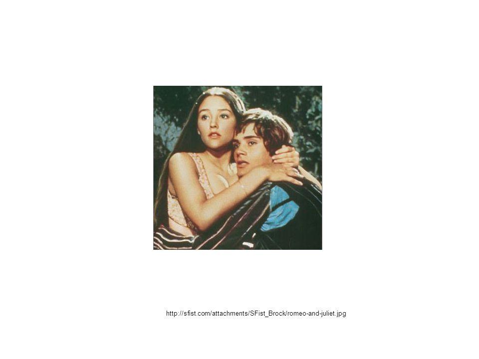 http://blogs.sfweekly.com/shookdown/Romeo%20and%20Juliet.jpg