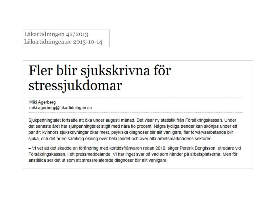 Dagens Nyheters nätupplaga, DN.se Arbetsmiljön skördar 1.000 offer varje år Publicerat 2010-11-18 Varje år dör mellan 60 och 70 personer på jobbet.