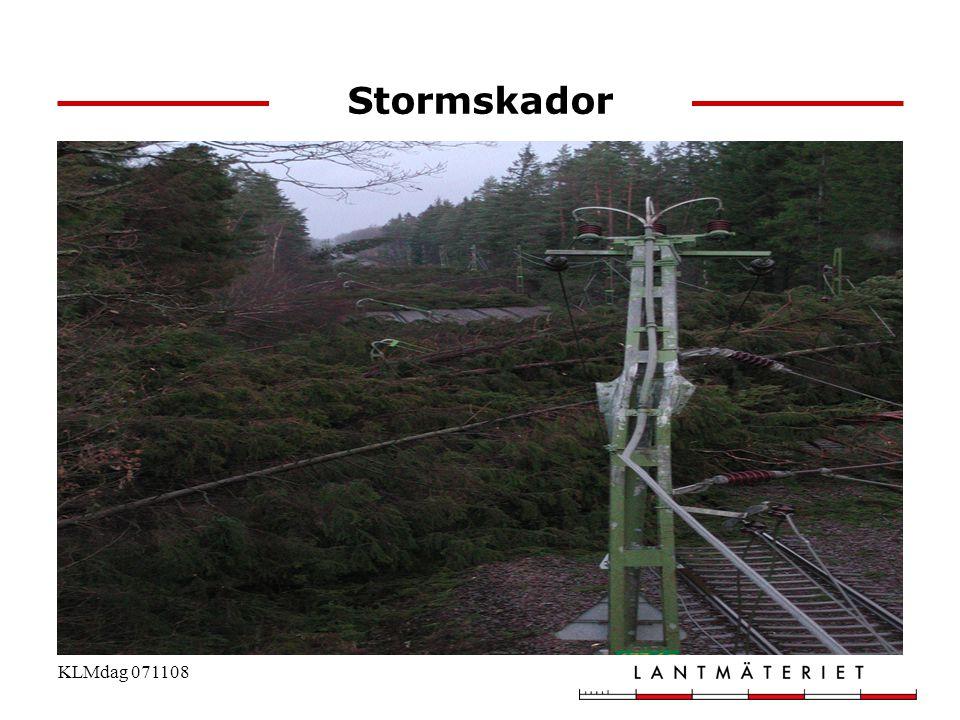KLMdag 071108 Stormskador