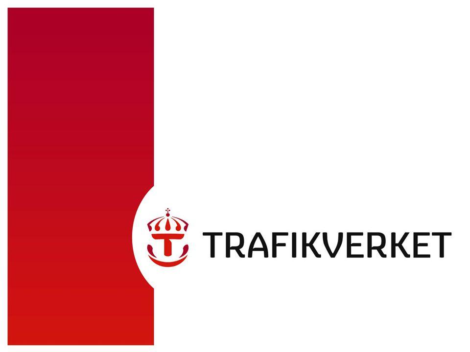22014-06-30 Trafikverket startar den 1 april 2010 Program 1.Allmänt/Organisation 2.Statlig medfinansiering 3.Vägteknik 4.Miljö 5.Trafiksäkerhet 6.Vägmärken