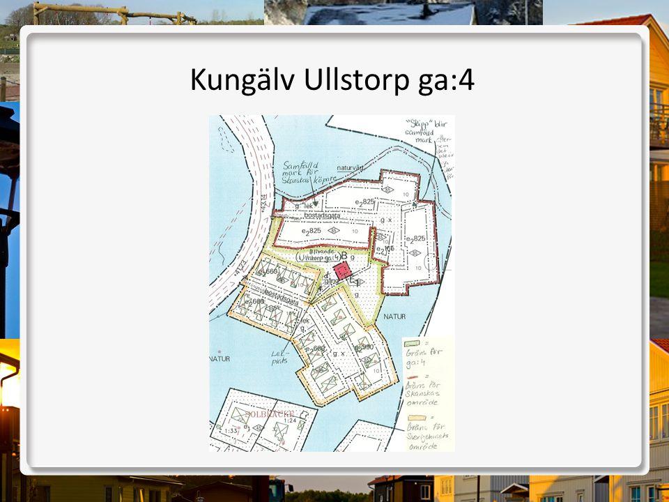 Kungälv Ullstorp ga:4